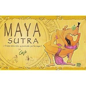 mayasutra