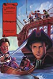 Image of Kidnapped (Saddleback's Illustrated Classics)