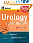 Urology Board Review (Pearls of Wisdom)