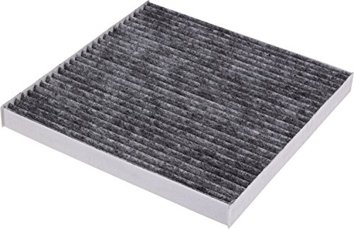 FRAM CF10374 Fresh Breeze Cabin Air Filter