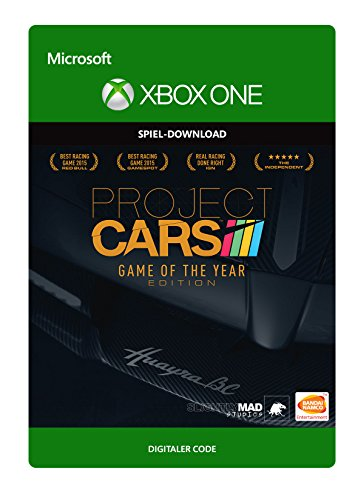 project-cars-goty-xbox-one-download-code