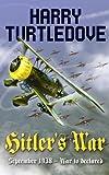 Hitler's War (English Edition)