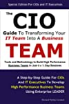 The CIO Guide To Transforming Your IT...