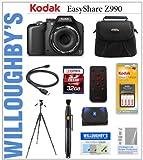 Easy Digital Camera