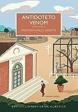 Antidote to Venom (British LIbrary Crime Classics) (English Edition)