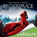 Bloodmage (Tage des Krieges 2)   Stephen Aryan