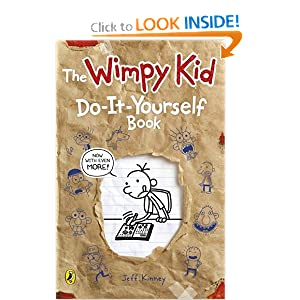 read the cat within the hat e book on-line totally free