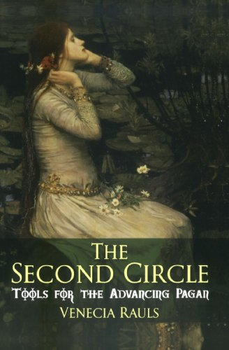 The Second Circle: Tools for the Advancing Pagan