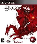 Dragon Age:Origins amazon