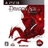 Dragon Age:Origins�X�p�C�N�ɂ��