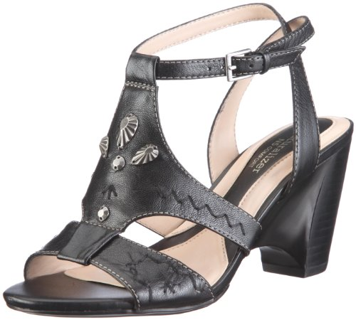 naturalizer-merry-211230-45734001-sandalias-de-vestir-de-cuero-para-mujer-color-negro-talla-41