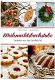 Weihnachtsbackstube: Leckeres aus der Landküche