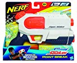 Nerf Super Soaker 28500: High Tide