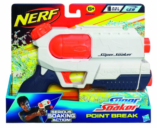 nerf-super-soaker-28500983-high-tide-pistola-ad-acqua