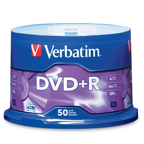 verbatim-47gb-up-to16x-branded-recordable-disc-dvd-r-50-disc-spindle-95037