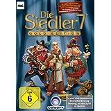 Die Siedler 7 - Gold