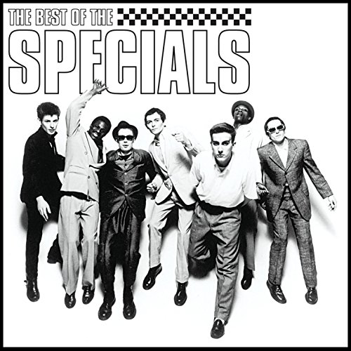the-best-of-the-specials