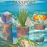 Passport Control by Passport (1997-12-10)