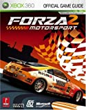Forza Motorsport 2 (Prima Official Game Guide)