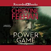 Power Game | Christine Feehan