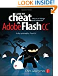 How to Cheat in Adobe Flash CC: The A...