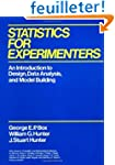 Statistics for Experimenters: An Intr...