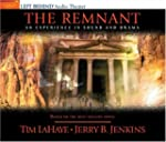 The Remnant: An Experience in Sound a...