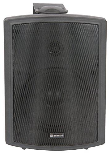 ela-wandlautsprecher-5-schwarz-ip44-power-dynamics-pd-ispt5b