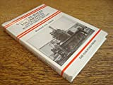 Vertical Boiler Locomotives and Railmotors Built in Great Britain (Series X)