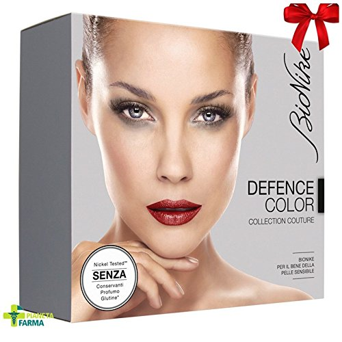 Bionike - Cofanetto Defence Color