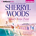 Wind Chime Point: Ocean Breeze, Book 2