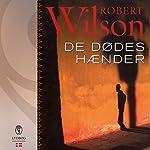 De dødes hænder | Robert Wilson