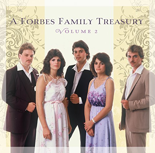 forbes-family-treasury-volume-2-by-forbes-family