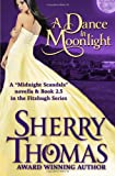 A Dance in Moonlight (The Fitzhugh Trilogy) (Volume 2)