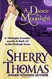 A Dance in Moonlight (The Fitzhugh Trilogy)