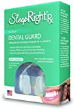 SleepRight Rx Slim-Comfort Dental Guard