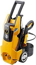 リョービ(RYOBI) 高圧洗浄機 AJP-1700VGQ