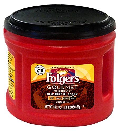 folgers-gourmet-supreme-ground-coffee-242oz