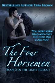 The Four Horsemen (The Light Series)