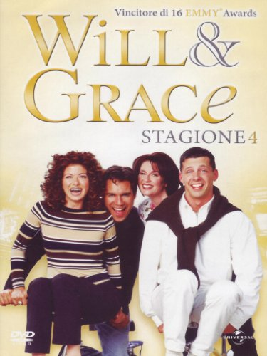 will-grace-stagione-04-episodi-01-27
