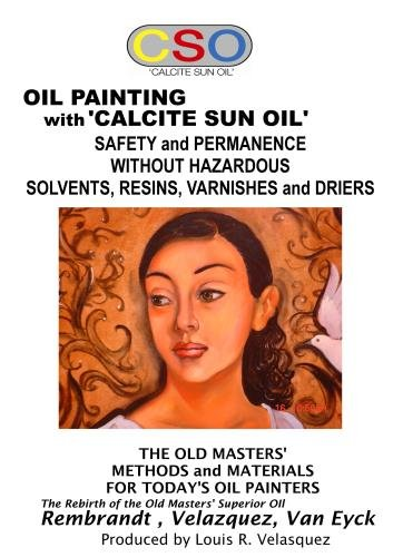 oil-painting-with-calcite-sun-oil-safety-and-permanence-without-hazardous-solvents-resins-varnishes-