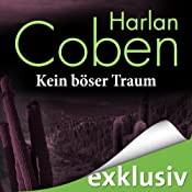 H&ouml;rbuch Kein bser Traum