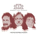 Artwork for Herzverbunden