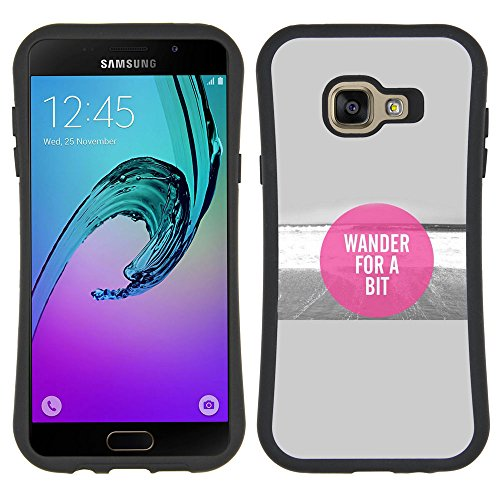 samsung-galaxy-a5-heavy-duty-dual-layer-cover-wander-traveller-vagabond-vagrant