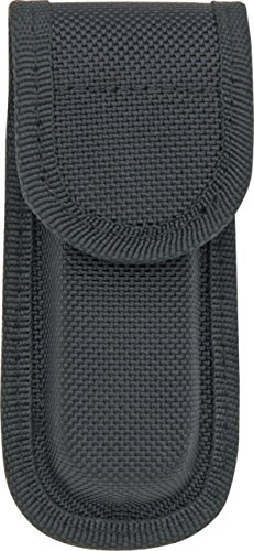 Sheath Carry-All 4in. Knife Pouch