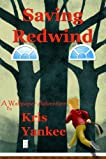 Saving Redwind (Wallpaper Adventures)