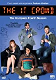 The IT Crowd: Complete Fourth Season