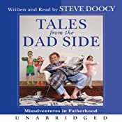 Tales from the Dad Side | [Steve Doocy]