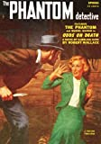 img - for Phantom Detective - Spring/53: Adventure House Presents: book / textbook / text book