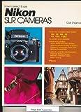 How To Use/sel Nikon (0895868032) by Shipman, Carl
